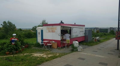 Photo of Food Truck Thai Sawasdee at Germany
