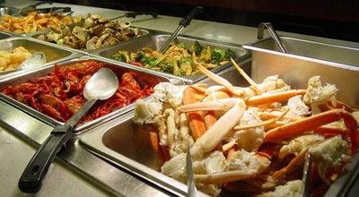Photo of Japanese Restaurant Fuji Japanese Buffet at 32153 John R Rd, Madison Heights, MI 48071, United States
