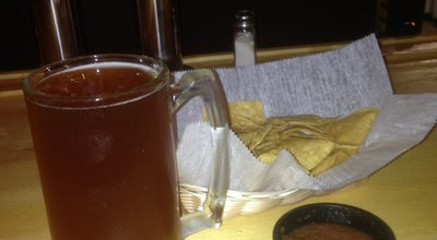 Photo of Mexican Restaurant Tacos & Beer at 2142 1st St, Slidell, LA 70458, United States