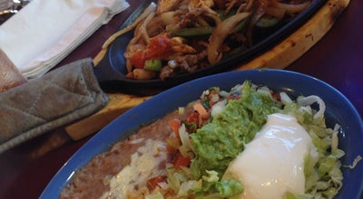 Photo of Mexican Restaurant Los Cazadores at 121 Howard Johnson Dr., Rolla, MO 65401, United States