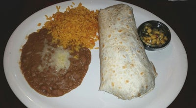 Photo of Mexican Restaurant Taco Rico Tex Mex at 7921 Sw 40th St, Westchester, FL 33155, United States