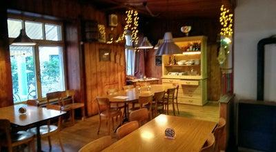 Photo of Restaurant Mühletal at Limmatstr. 257, Zurich 8005, Switzerland