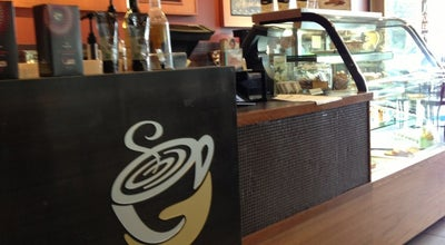 Photo of Coffee Shop Gloria Jean's Coffees at Ritz Centre cnr Horton & Clarence St, Port Macquarie, NS 2444, Australia