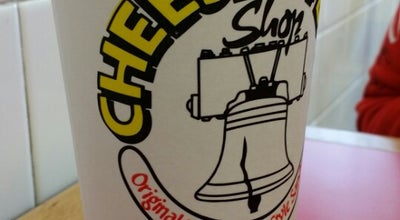 Photo of Sandwich Place Cheese Steak Shop at 19631 Hesperian Blvd, Hayward, CA 94541, United States
