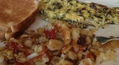 Photo of Breakfast Spot Ham n' Eggs at 2924 Highway K, O Fallon, MO 63368, United States