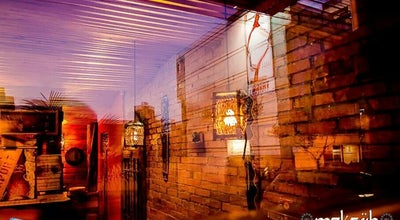 Photo of Bar Maktub at Rua Independência, 473, Passo Fundo, RS, Brazil