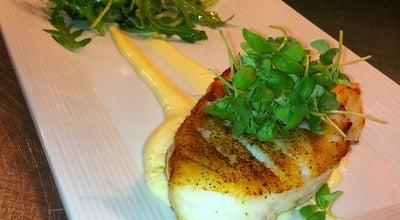 Photo of Italian Restaurant Brando's Citi Cucina at 162 Main St, Asbury Park, NJ 07712, United States
