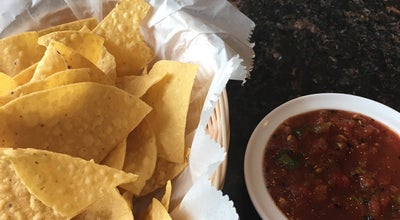 Photo of Mexican Restaurant Mariachi's II at 4625 Gravois Ave, Saint Louis, MO 63116, United States