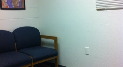 Photo of Non-Profit Easter Seals Main Office at 3205 Hurley Way, Sacramento, CA 95864, United States