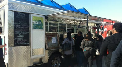Photo of Food Truck Bishop Ranch Food Trucks at San Ramon, CA 94583, United States