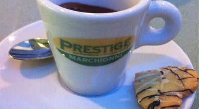 Photo of Bakery Prestige at Via Lasie, Imola 40026, Italy
