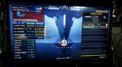 Photo of Arcade 가오스 게임장 at South Korea