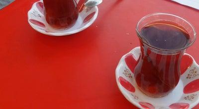 Photo of Bakery Sıla Unlu Mamülleri at Turkey