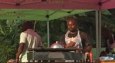 Photo of Bar Nook at Plot 2027, Zone 5, Nigeria