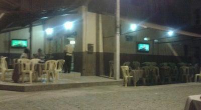 Photo of Restaurant Taberna do Sabor at Rua André Cartaxo, 413, Crato 63100-170, Brazil