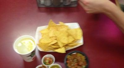 Photo of Mexican Restaurant Acapulco Fresh at 6016 Ne Bothell Way, Kenmore, WA 98028, United States