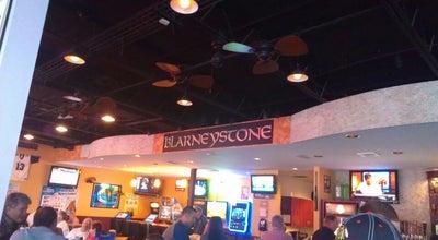 Photo of Bar Blarney Stone Bar & Grill at 4333 Telegraph Rd, Saint Louis, MO 63129, United States
