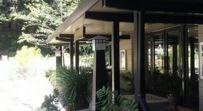 Photo of Hotel Big Sur Lodge at 47225 Highway 1, Big Sur, CA 93920, United States