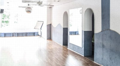Photo of Dance Studio Tanzschule Lepehne Herbst at Belderberg 24, Bonn 53113, Germany