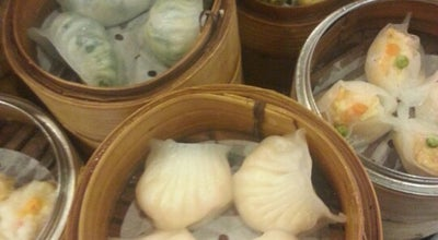 Photo of Dim Sum Restaurant Kum Koon Garden at 257 King St, Winnipeg, MB R3B 1J6, Canada