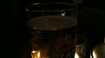 Photo of Bar Ivory Bar & Club at 10 Brand St., Hitchin SG5 1HX, United Kingdom