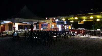 Photo of Asian Restaurant FS Cafe at Kg Pengalat Besar, Papar, Malaysia