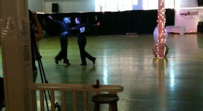 Photo of Dance Studio Ballroom Dance of Sacramento at 6009 Folsom Blvd, Sacramento, CA 95819, United States