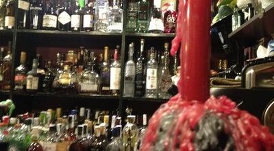 Photo of Pub Residence at Barrainkua 1, Bilbao 48009, Spain