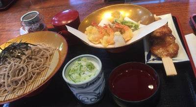 Photo of Ramen / Noodle House そば蔵 江南店 at 勝佐町若宮82, 江南市 483-8037, Japan