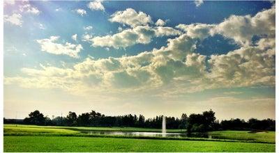 Photo of Golf Course Muang Kaew Golf Course at 52 Moo 8, Bang Kaeo, Bang Phli 10540, Thailand