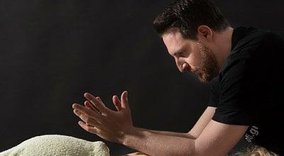Photo of Massage www.MasazStoSpiti.gr at 25ης Μαρτίου 20, Νέα Σμύρνη 171 21, Greece
