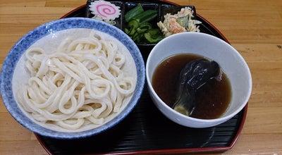 Photo of Diner 行田ゼリーフライ本舗たかお at Japan