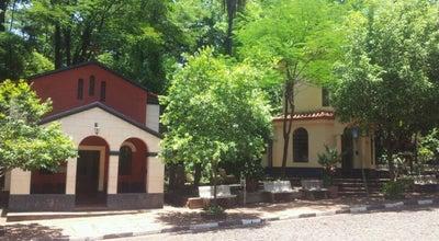 Photo of Church Santuário das Sete Capelas at Pça. Alto De São Bento, S/n, Ribeirão Preto, Brazil