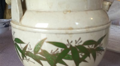 Photo of Chinese Restaurant Jennie Low's at 120 Vintage Way #d9, Novato, CA 94945, United States