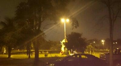 Photo of Playground Mayang Sutera Playground at Mayang Sutera, Malaysia