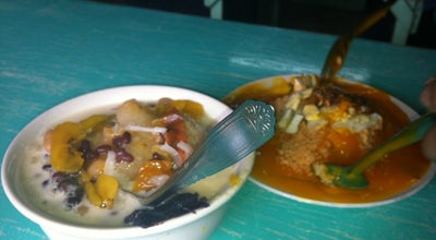 Photo of Dessert Shop Elvis Halo-Halo at Taytay, Rizal, Philippines