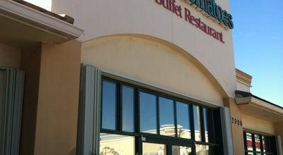 Photo of Salad Place Sweet Tomatoes at 2906 Oakwood Blvd, Hollywood, FL 33020, United States