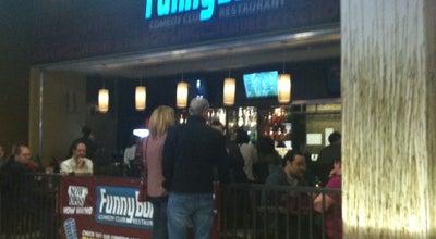 Photo of Comedy Club Funny Bone at Destiny Usa, Syracuse, NY 13290, United States