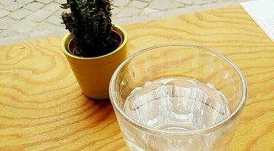 Photo of Cafe Cafe Eleven at Dominikánská 11, Brno 60200, Czech Republic