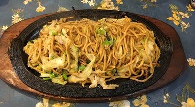 Photo of Japanese Restaurant 伊勢路本店 at 駅前大通1-114, 豊橋市 440-0888, Japan