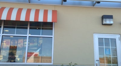 Photo of Ice Cream Shop Dairy Queen / Orange Julius at 7695 Lake Shore Blvd, Mentor, OH 44060, United States