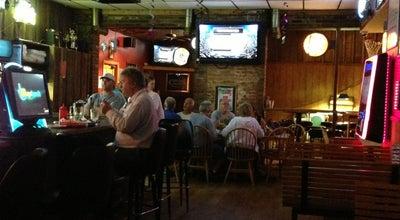 Photo of Bar Fat Tuesdays at 1121 University Ave, Dubuque, IA 52001, United States