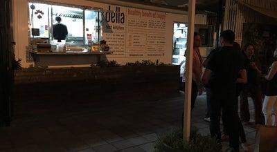 Photo of Vegetarian / Vegan Restaurant della test kitchen at 56 Nw 29th St, Miami, FL 33127, United States