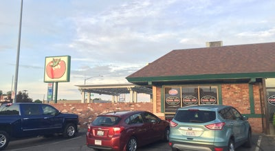 Photo of Italian Restaurant Casa Mia at 2541 W Kennewick Ave, Kennewick, WA 99336, United States