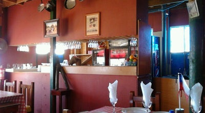 Photo of BBQ Joint Parrilldas Chile Tierra Querida at Chile