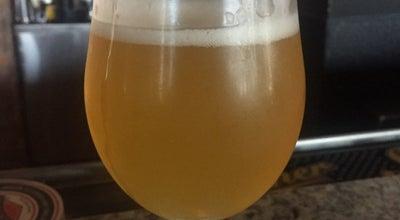 Photo of Bar World Of Beer at 9850 Von Allmen Ct, Louisville, KY 40241, United States