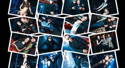 Photo of Nightclub friday night club at Kazakhstan