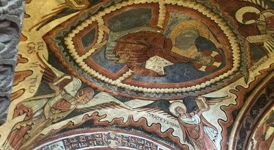 Photo of History Museum Panteon de los Reyes de León at Plaza San Isidoro S/n, León, Spain