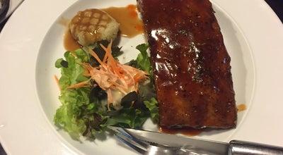 Photo of Steakhouse Taste Add Steak House at Hat Yai, Thailand