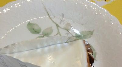 Photo of Cupcake Shop まるたや洋菓子店 佐鳴台店 at 中区佐鳴台3-53-23, 浜松市 432-8021, Japan
